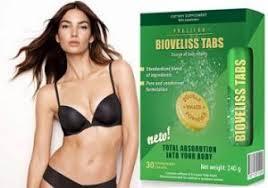 Bioveliss tabs - výsledky - Amazon - kúpiť