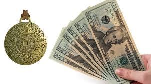 Money amulet - ako používať  - akčné  - recenzie