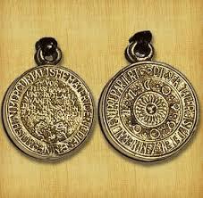 Money amulet -  test  - kúpiť  - výsledky