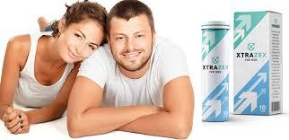 Xtrazex  - spätná väzba  - Amazon - ako používať
