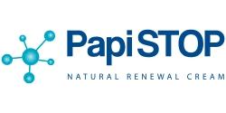Papistop - efekt   - test  - fórum