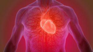 Heart Tonic - Mienky - recenzia - ako použiť