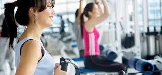 """""""Napaľovanie"""" tuku je možné iba vtedy, ak prijmete stredne nízkokalorickú diétu sprevádzanú dobrým stupňom cvičenia."""