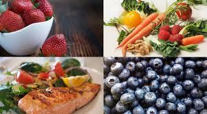 Diet Lite - ako to funguje  - recenzie - ako používať