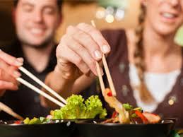 Diet Lite - cena  - akčné  - kúpiť