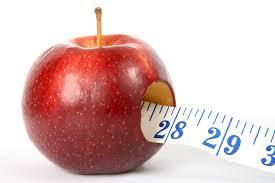 Jedlo, ktoré urýchľuje metabolizmus: všetky potraviny schudnúť!