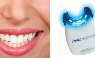 Ionic white - Užitočný - Slovensko - kúpiť - ako použiť - test - ako to funguje