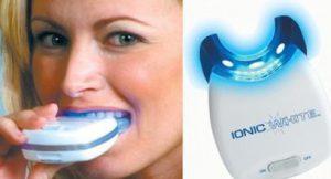 Ionic white - Slovensko - kúpiť - ako použiť