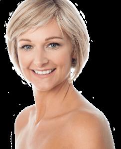 Mezoderma Cream - Forum - recenzia - mienky