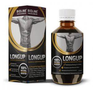 LongUp - Forum - ako to funguje- v lekárni- Recenzia - cena - Užitočný
