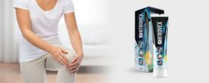 Artrovex - test - Amazon - v lekárni