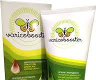 Varicobooster - v lekárni - Slovensko - Amazon - Užitočný - forum - Test