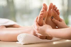 LPE Massager - ako to funguje - kúpiť - Cena