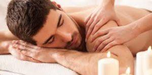 LPE Massager - Užitočný - Feedback - účinky