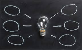 EcoEnergy Electricity Saver - kúpiť - test - recenzia