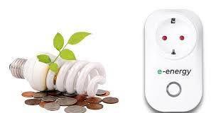 EcoEnergy Electricity Saver - Slovensko - účinky - užitočný