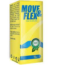 Move&Flex - Cena - Slovensko - v lekárni - užitočný - recenzia - Amazon